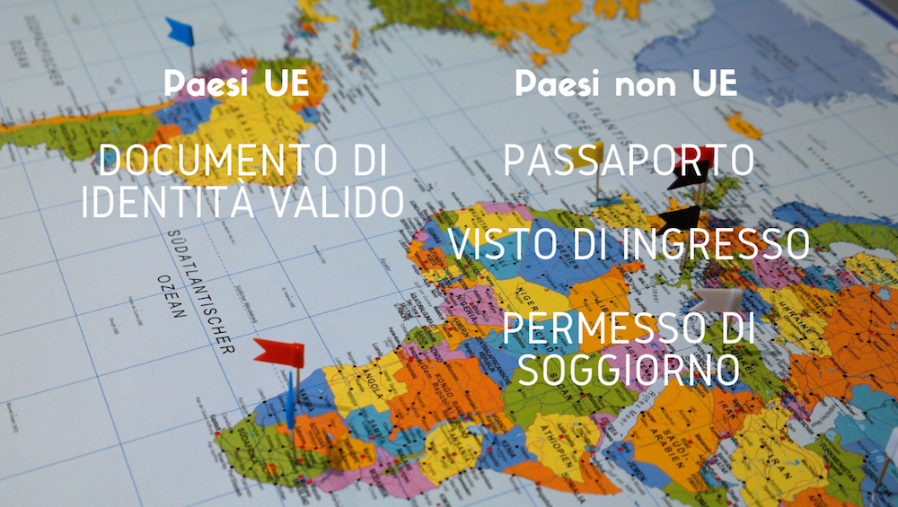 Informazioni utili | ipsiacpiaterni.edu.it